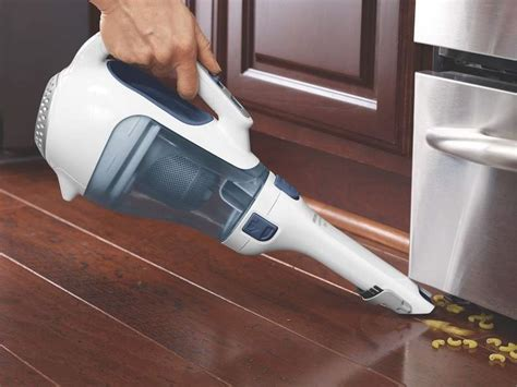 Vacuums For Hardwood Floors And Pet Hair - top 10 best cordless vacuums 2017 your easy buying guide