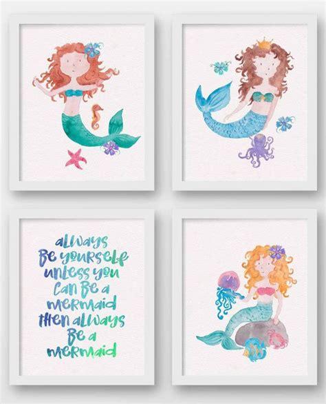 kids mermaid bathroom 1000 ideas about paisley bedroom on pinterest paisley