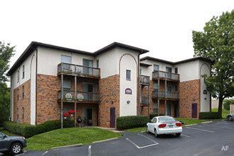 Kohner Properties Inc Missouri Apartments The Vineyards Louis Mo Apartment Finder