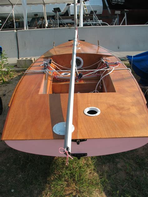 dinghy boat antonym list of synonyms and antonyms of the word europe dinghy