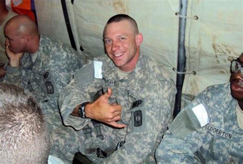 kia afghanistan kia afghanistan 28 images why did this soldier die in