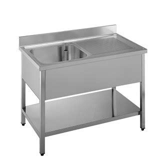lavelli cucina acciaio inox lavatoi inox lavelli inox professionali per ristoranti