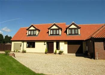 the storehouse from quot norfolk cottages quot the storehouse is