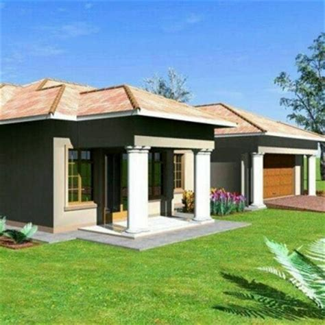 Affordable House Plans For Sale Around Kzn Houses For House Plans For Sale