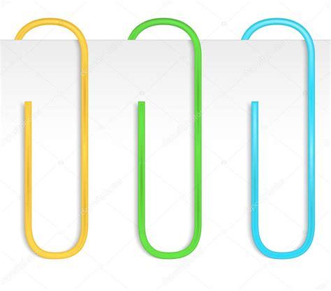 clip stock paper clip stock vector 169 human 306 14993375