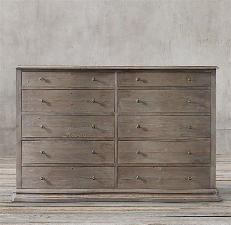 17 best ideas about large dresser on master