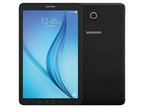 Baterai Tablet Samsung harga samsung galaxy tab e 8 0 lte terbaru desember 2017 gadgetspecs net