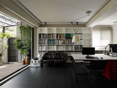 new home design studio awork design studio by awork design caandesign