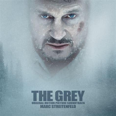 the grey the grey 凍える太陽 yuko rosaのかってに映画コメンテーター