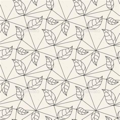 line pattern images 23 line patterns textures backgrounds images design