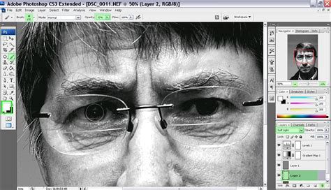 tutorial photoshop dodge and burn 1000 images about dodge and burn on pinterest photoshop