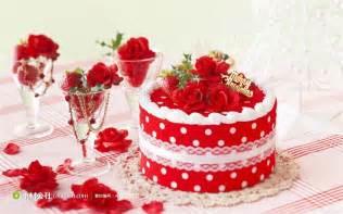 Greetings For Wedding Card 双层生日蛋糕图片 素材公社 Tooopen Com
