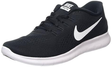 Nike Free Running Black nike free runner black muslim heritage