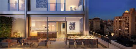 new york wohnungen kaufen wohnungen zum verkauf in greenwich new york new