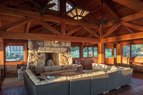 timber frame home interior pictures pictures rbservis