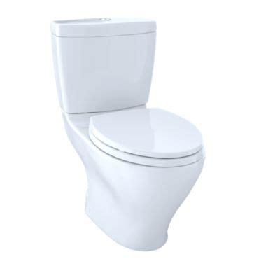 toto sg aquia ii dual flush two toilet 1 6 gpf 0 9 gpf