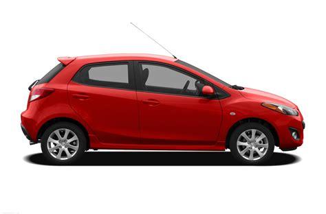 2011 mazda hatchback 2015 mazda mazda2 gas mileage 2015 best auto reviews