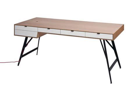 Schreibtisch Schule 448 by Abkehr Der Ersten Idee Dds Das Magazin F 252 R M 246 Bel