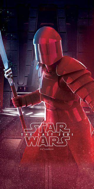 descarga los fondos de pantalla de star wars del oneplus