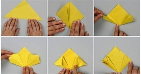 Origami Paper Nz - get creative and craft how to make a paper flower origami