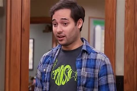 parks rec writer and creator of humblebrag harris 16 cheerful truths of harris wittels fan world