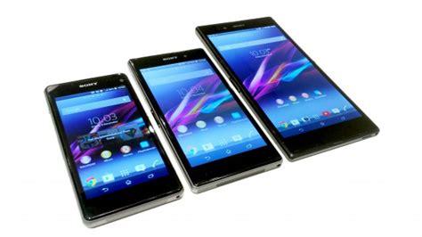 Hp Android Sony Z Ultra sony xperia z ultra android community