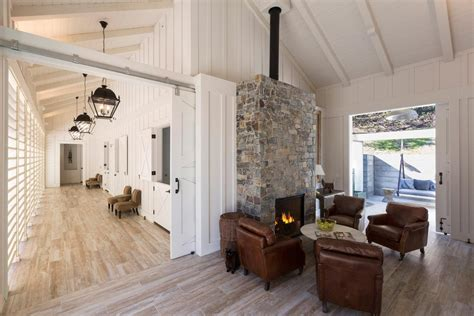 farmhouse inn forestville california sb architects