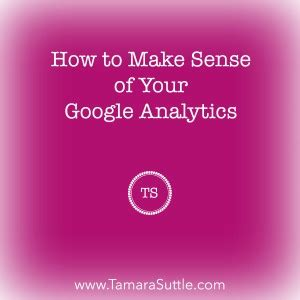 decode your how to make sense of your symptoms and start living your best books how to make sense of your analytics tamara suttle