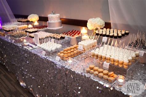 13 best images about buffet set up on pinterest share