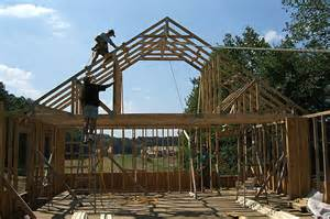 Garage Roof Truss Design Diy 24 Foot Trusses Plans Free