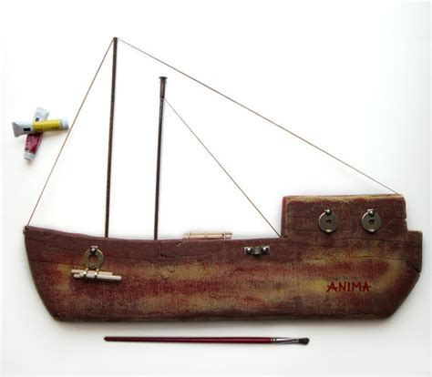 driftwood boats for sale 611 best driftwood fish images on pinterest drift wood