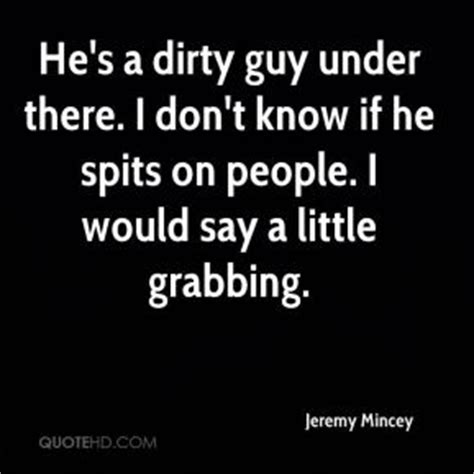 dirty things to say to a guy in bed dirty quotes page 7 quotehd