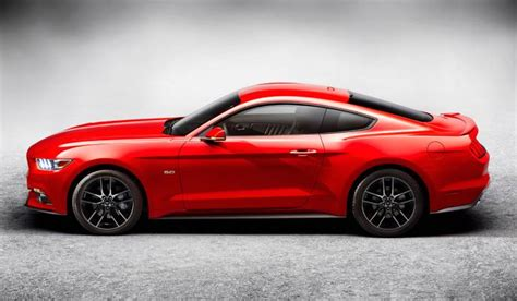 prices for 2015 mustang ford mustang 2015 premium price 2014 model product