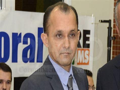 ladario big pf prende vereador acusado de comprar votos ifato