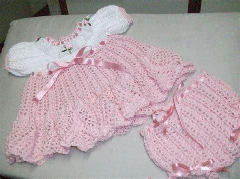 1000 imagens sobre croche no pinterest 1000 imagens sobre vestidinhos bebe no pinterest