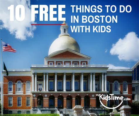city vacation 10 things to do with kids in portland oregon 10 free things to do in boston with kids