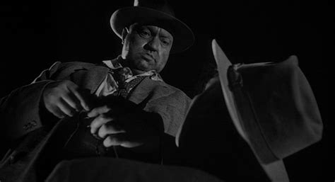common themes in film noir cinematography blog touch of evil
