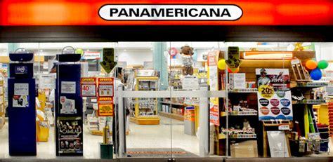 libreria panamericana colombia la superindustria sanciona a panamericana por publicidad