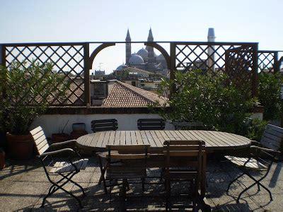 terrazza cari cari futuri erasmini erasmus padua italia