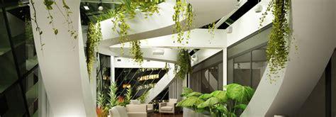 Charmant Mini Jardin D Interieur #1: Les-jardins-dhiver-pour-ranimer-lintérieur-de-votre-maison.jpg