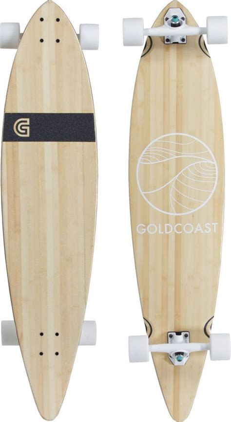 Pintail Longboard Design Template Www Pixshark Com Images Galleries With A Bite Longboard Designs Template