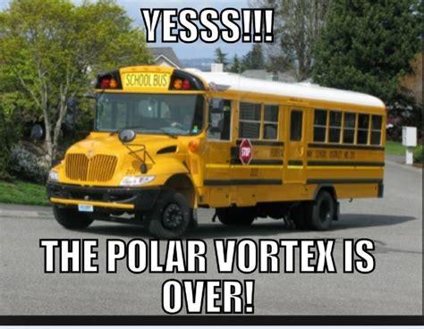 School Bus Meme - back to school meme kid laughs memes pinterest back to back to school and back to school meme