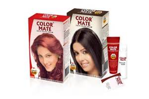 best hair color brands top 10 best hair color brands in india makeupera