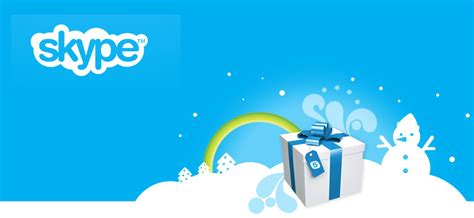 skype mobile call make free international phone calls with skype for a month