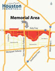 Of Houston Memorial Houston Homes For Sale 12 Things To