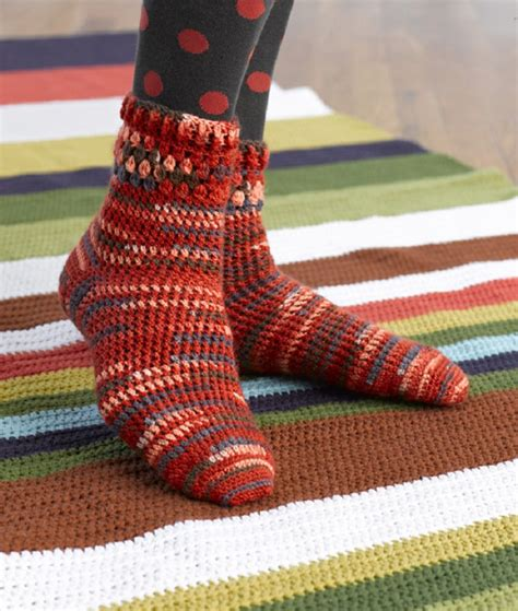 diy sock top 10 diy sock knitting patterns