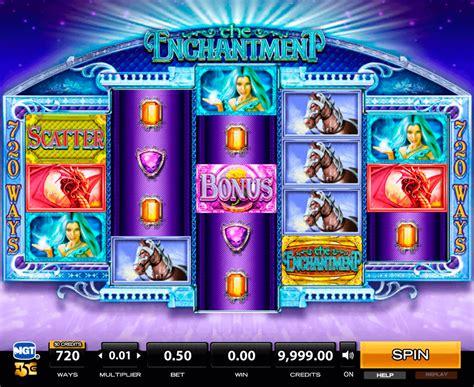 play  enchantment  slot high games casino slots