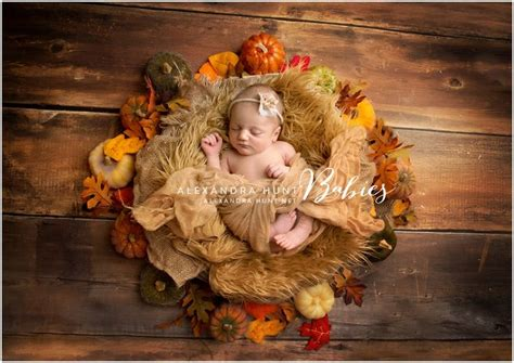infant fall best 25 fall baby pictures ideas on fall baby