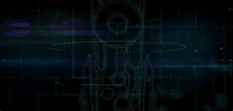 transistor theme transistor is bringing a new dynamic theme to the ps4