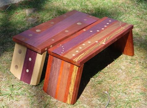 meditation bench ii laurentide reclaimed lumber chairs and benches 2